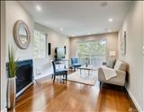 Primary Listing Image for MLS#: 1473387