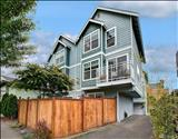 Primary Listing Image for MLS#: 1478287