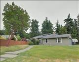 Primary Listing Image for MLS#: 1485587