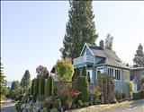 Primary Listing Image for MLS#: 1492187