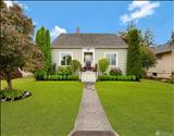 Primary Listing Image for MLS#: 1496087