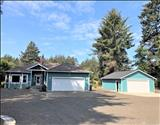 Primary Listing Image for MLS#: 1497387
