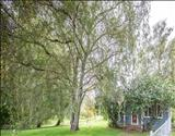 Primary Listing Image for MLS#: 1497487