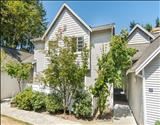 Primary Listing Image for MLS#: 1500987