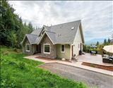 Primary Listing Image for MLS#: 1516787