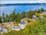 Primary Listing Image for MLS#: 1518587