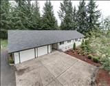Primary Listing Image for MLS#: 1520087