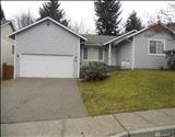 Primary Listing Image for MLS#: 1538987