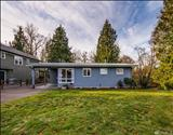 Primary Listing Image for MLS#: 1539187