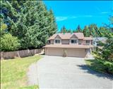 Primary Listing Image for MLS#: 1539387