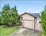 Primary Listing Image for MLS#: 1541487
