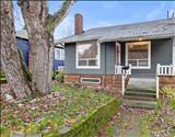 Primary Listing Image for MLS#: 1551287
