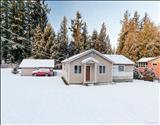Primary Listing Image for MLS#: 1556387