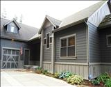 Primary Listing Image for MLS#: 708687