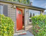Primary Listing Image for MLS#: 823687