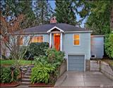 Primary Listing Image for MLS#: 891087