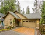 Primary Listing Image for MLS#: 893587