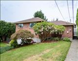 Primary Listing Image for MLS#: 946287