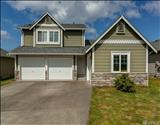 Primary Listing Image for MLS#: 946987