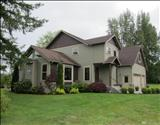 Primary Listing Image for MLS#: 968487