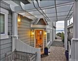 Primary Listing Image for MLS#: 1003588