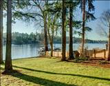 Primary Listing Image for MLS#: 1030988