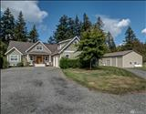 Primary Listing Image for MLS#: 1031788
