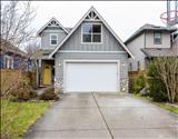 Primary Listing Image for MLS#: 1071388