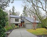 Primary Listing Image for MLS#: 1074888