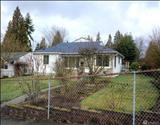 Primary Listing Image for MLS#: 1079288