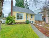 Primary Listing Image for MLS#: 1080788