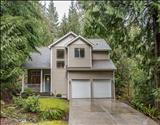 Primary Listing Image for MLS#: 1081488