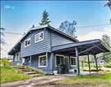Primary Listing Image for MLS#: 1091888