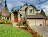 Primary Listing Image for MLS#: 1093888