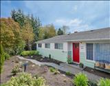 Primary Listing Image for MLS#: 1107288