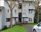 Primary Listing Image for MLS#: 1109888