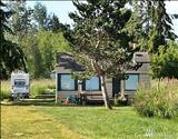 Primary Listing Image for MLS#: 1113988