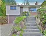 Primary Listing Image for MLS#: 1121288
