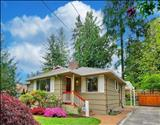 Primary Listing Image for MLS#: 1124788
