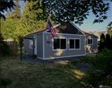 Primary Listing Image for MLS#: 1132188