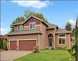 Primary Listing Image for MLS#: 1133088