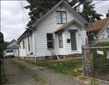 Primary Listing Image for MLS#: 1137288