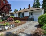 Primary Listing Image for MLS#: 1139388