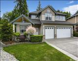 Primary Listing Image for MLS#: 1142788