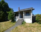 Primary Listing Image for MLS#: 1143888