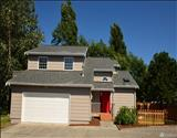 Primary Listing Image for MLS#: 1145688