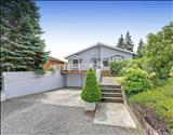 Primary Listing Image for MLS#: 1146488