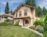 Primary Listing Image for MLS#: 1147488