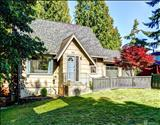 Primary Listing Image for MLS#: 1148788