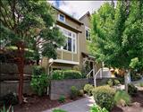 Primary Listing Image for MLS#: 1162388